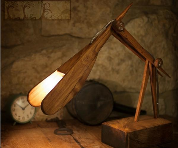 la_luz_del_bosque_handmade_lamp(2).jpg