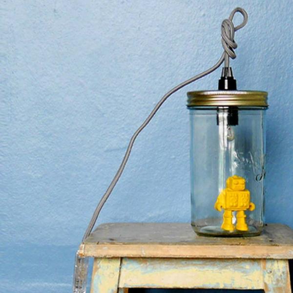 le_cabane_allumee_handmade_lamp.jpg