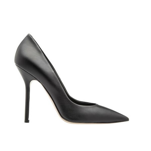 nak_vegan_shoes