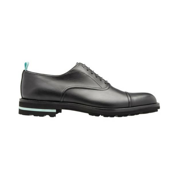 nak_vegan_shoes_2