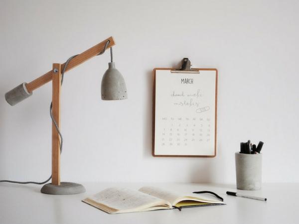 pistacho_handmade_handmade_lamp