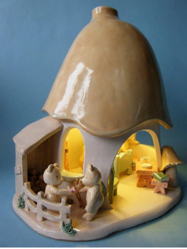 PotsofHaresandBears_handmade_lamp.jpg