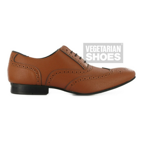 vegetarian_shoes_vegan_shoes.jpg