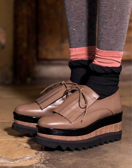 w_okobo_fringe_mirei_playa_vegan_shoes.jpg