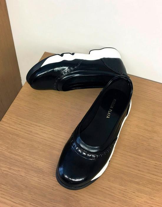 w_trandal_ballerina_mireia_playa_vegan_shoes.jpg