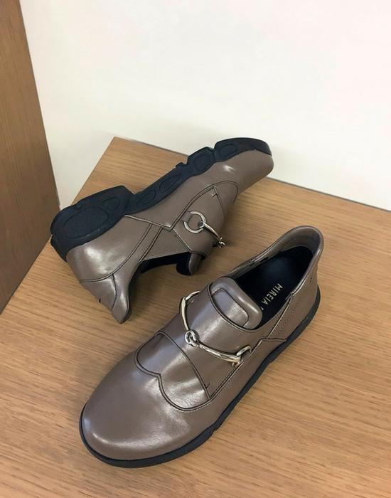 w_trandal_block_mireia_playa_vegan_shoes