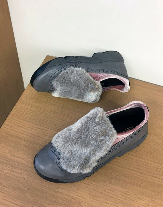 w_trandal_slip_mireia_playa_vegan_shoes.jpg