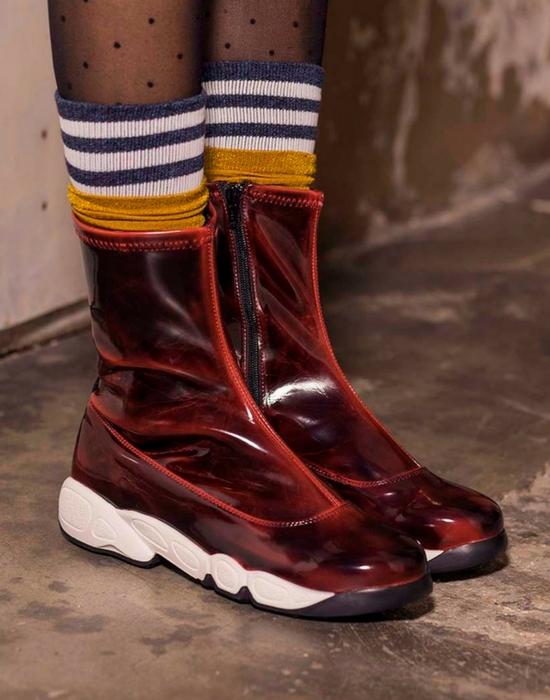 w_trandal_sock_mireia_playa_vegan_shoes.jpg