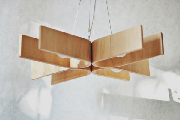 zyrrafo_handmade_lamp