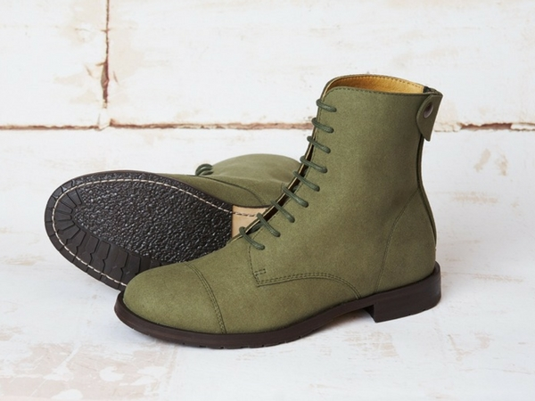 good_guys_vegan_shoes_2
