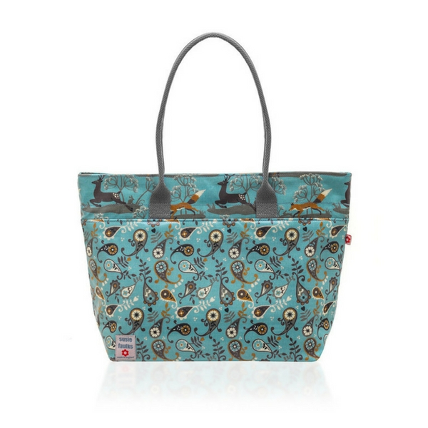 susie_faulks_vegan_bag