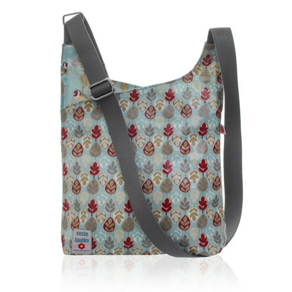 susie_faulks_vegan_bag_2.jpg