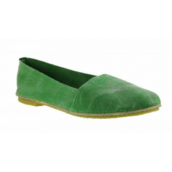 vesica_piscis_vegan_shoes