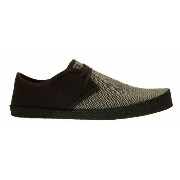 vesica_piscis_vegan_shoes_5
