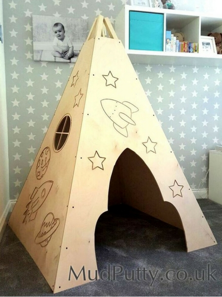 teepee_handmade_children_gifts.jpg
