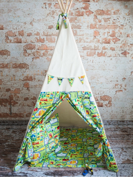 teepee_handmade_children_gifts_10.jpg