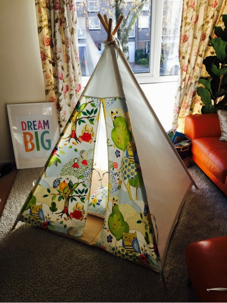 teepee_handmade_children_gifts_11.jpg