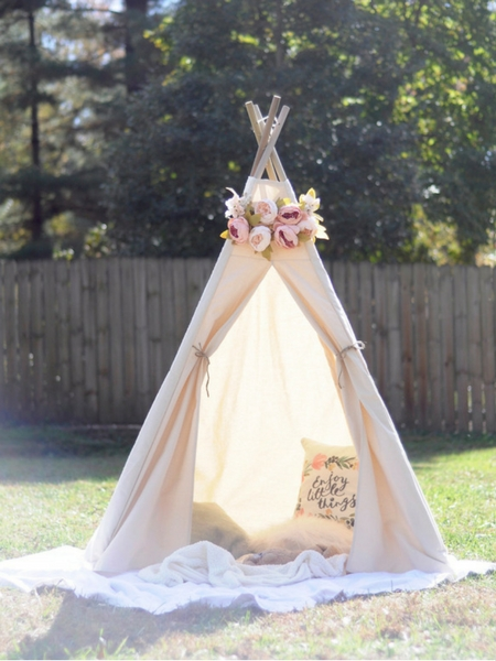 teepee_handmade_children_gifts_12.jpg