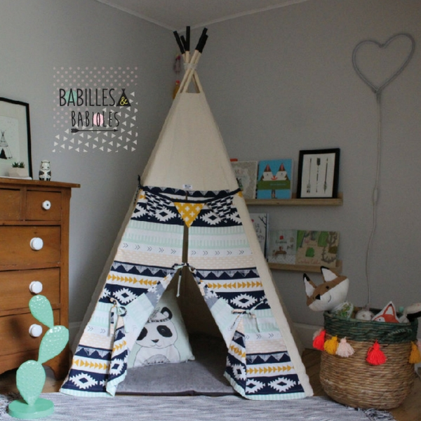 teepee_handmade_children_gifts_14