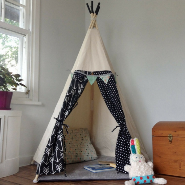 teepee_handmade_children_gifts_2