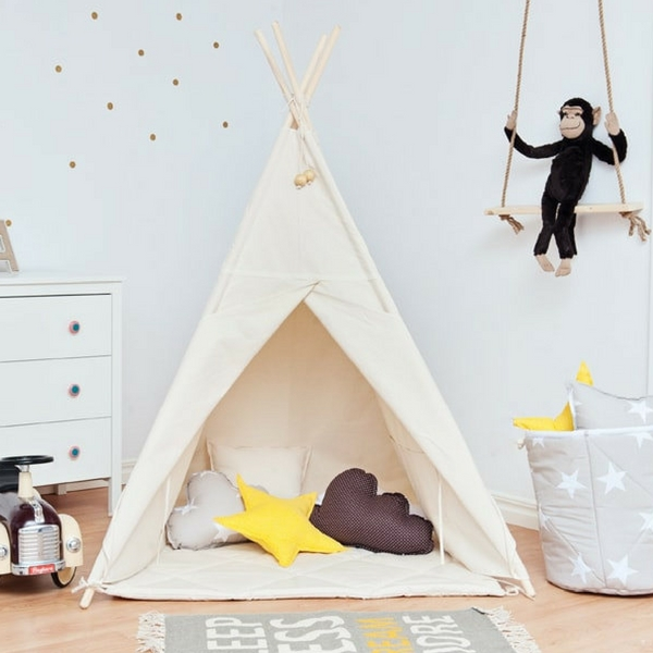 teepee_handmade_children_gifts_3.jpg