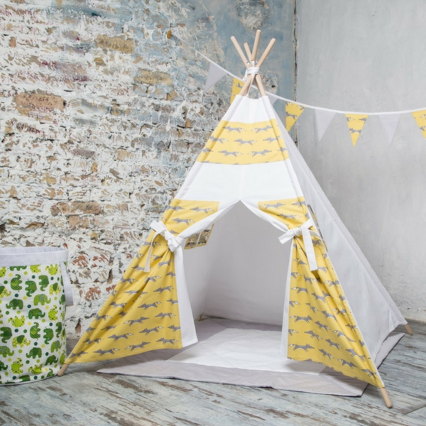 teepee_handmade_children_gifts_5.jpg