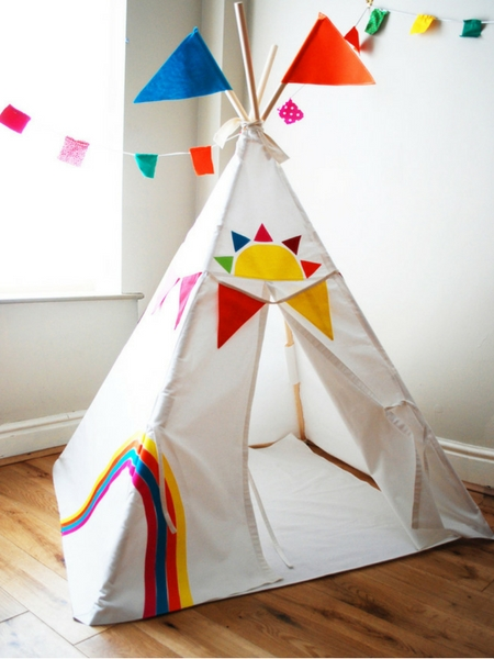 teepee_handmade_children_gifts_6