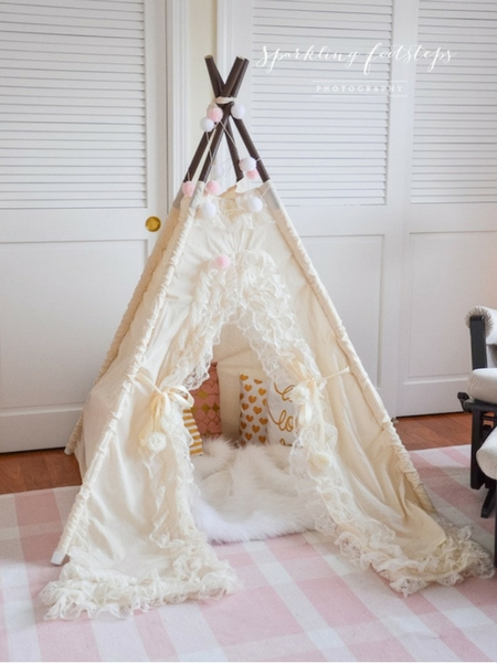 teepee_handmade_children_gifts_7.jpg