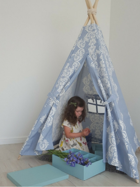 teepee_handmade_children_gifts_8.jpg