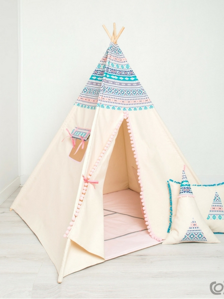 teepee_handmade_children_gifts_9.jpg