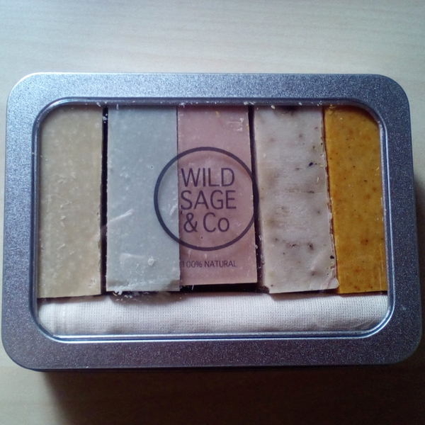 wild_sage_&_co_review_soaps.jpg