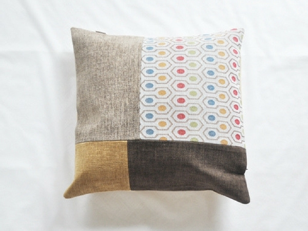 numon_handmade_cushion_upcycled_handmade_spain.jpg