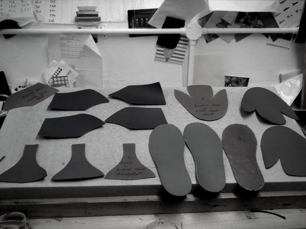 guachiland_how_to_make_vegan_shoes