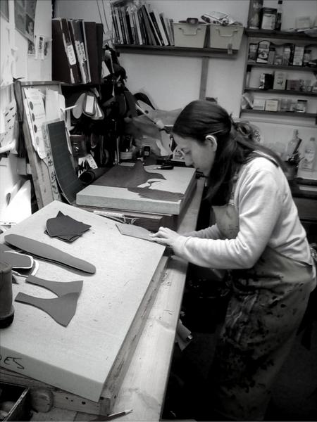 guachiland_how_to_make_vegan_shoes_3.jpg