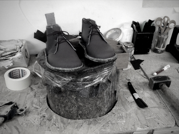 guachiland_how_to_make_vegan_shoes_7.jpg