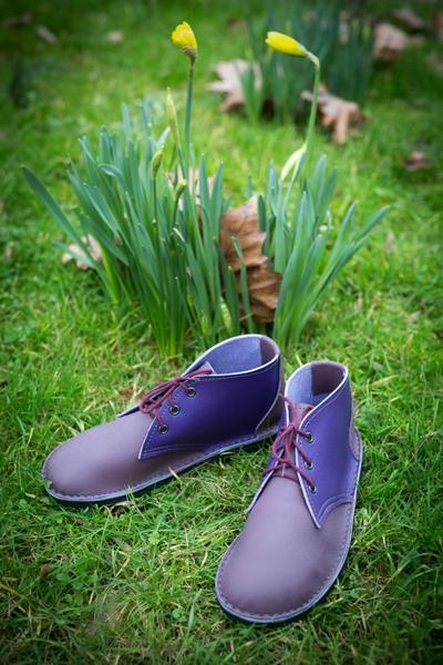 guachiland_vegan_shoes