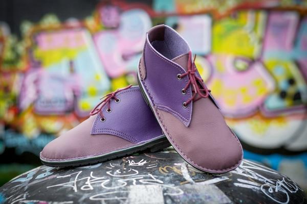 guachiland_vegan_shoes_10