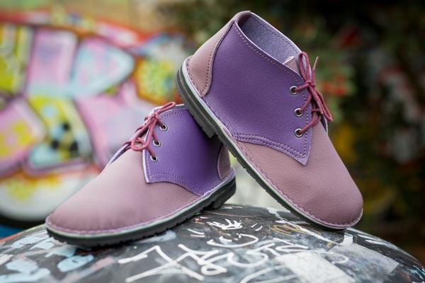 guachiland_vegan_shoes_11