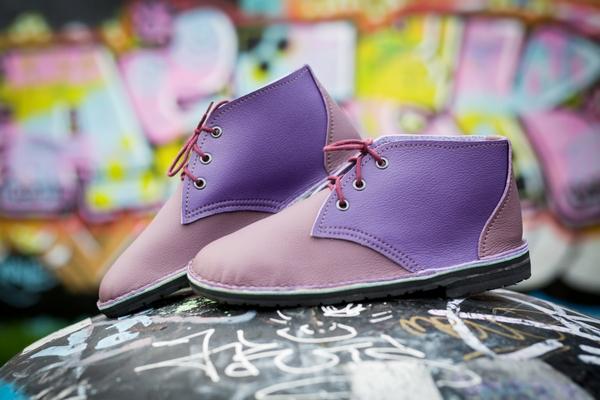 guachiland_vegan_shoes_12.jpg