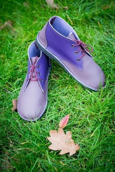 guachiland_vegan_shoes_2