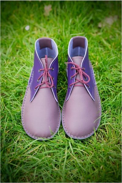 guachiland_vegan_shoes_3.jpg