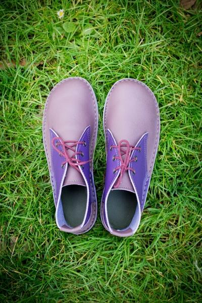 guachiland_vegan_shoes_4.jpg