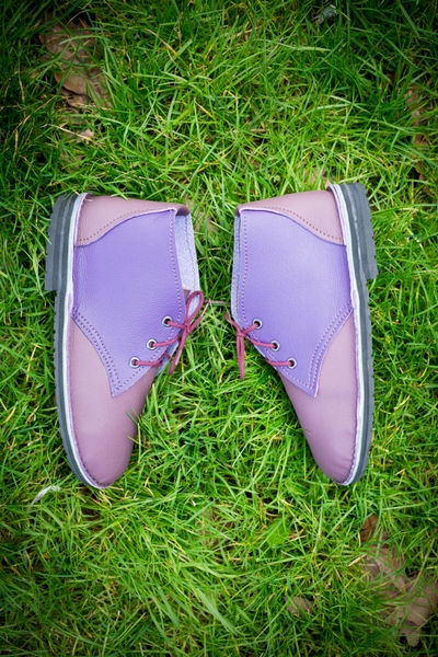 guachiland_vegan_shoes_5.jpg