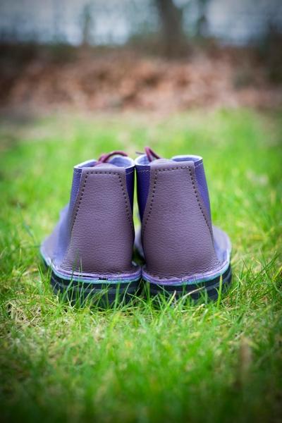 guachiland_vegan_shoes_6