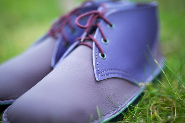 guachiland_vegan_shoes_7.jpg