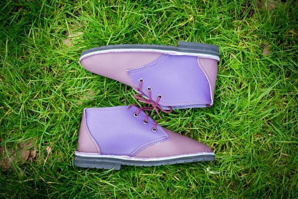 guachiland_vegan_shoes_8