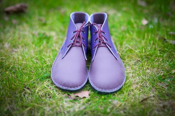 guachiland_vegan_shoes_9.jpg