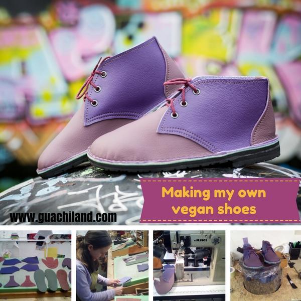 guachiland_vegan_shoes_how_to_make.jpg