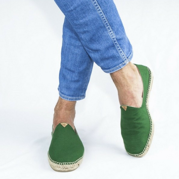 slowers_vegan_shoes_made_in_spain.jpg