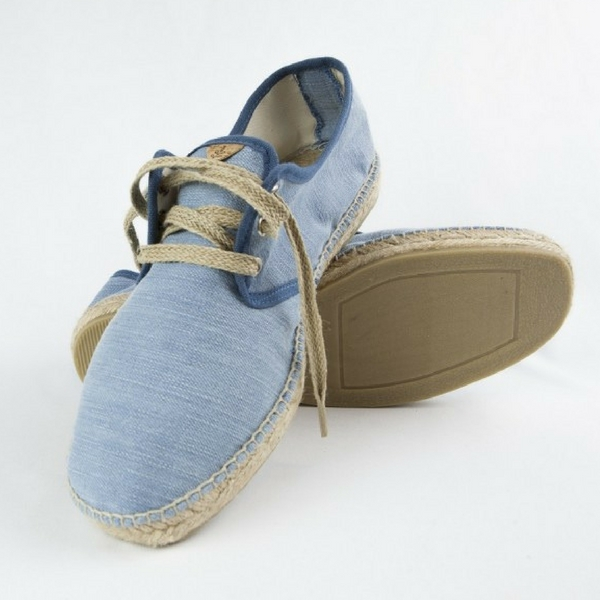 slowers_vegan_shoes_made_in_spain_4